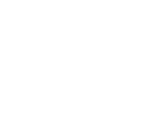 We Craft Digital Products.
